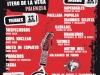 Festival Tachurock 2014