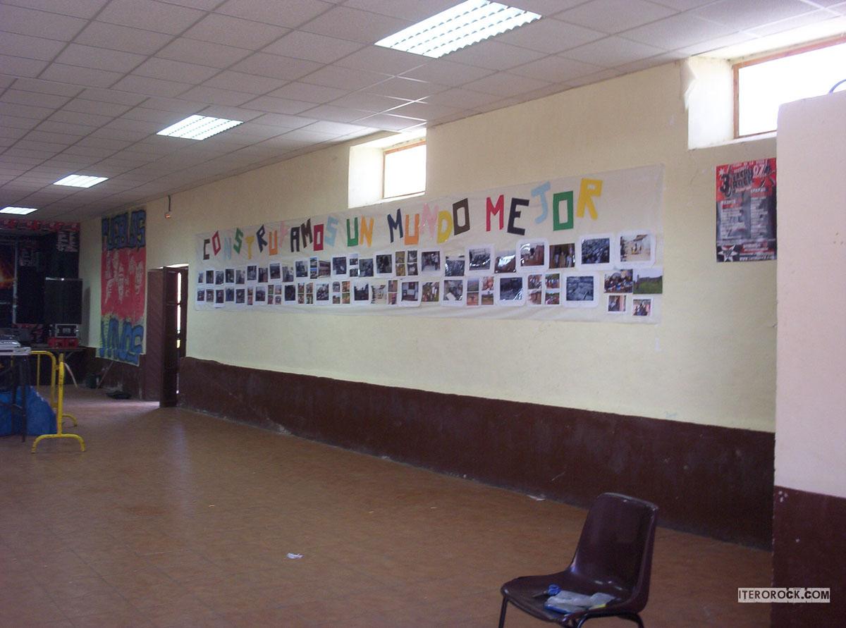 Panera 2007